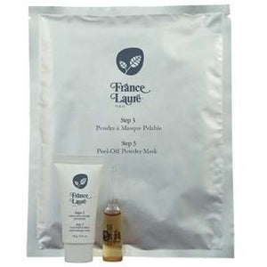 France Laure - Thermessence Youthfulness Peel-off Mask - Breizh Esthetic & Salon Supply