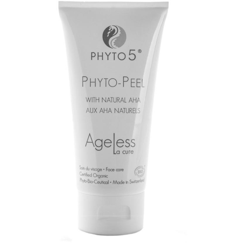 PHYTO 5 - Ageless Peel with Natural AHA - Breizh Esthetic & Salon Supply - 1
