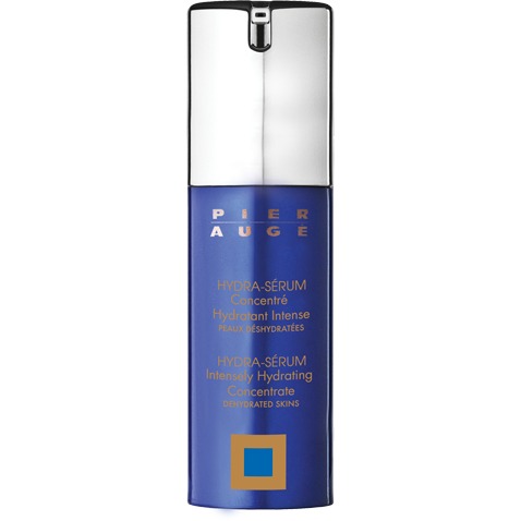 Pier Auge - Hydra-Serum Intense Moisturizing Serum
