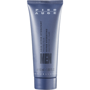 Pier Augè - Men Hyper Hydrating Protective Care - Breizh Esthetic & Salon Supply - 1