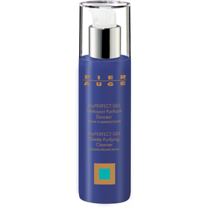 Pier Augè - myPerfect Gel Purifying Cleanser. - Breizh Esthetic & Salon Supply