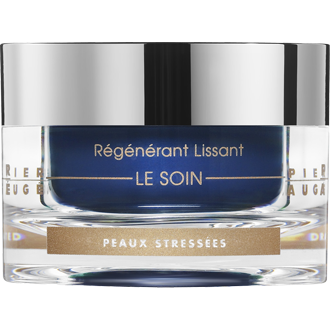 Pier Auge - Le Soin Tempus Moisturizing Treatment