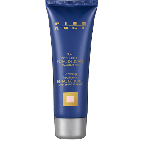 Pier Auge - Ental Delicate - Moisturizer for Sensitive Skin