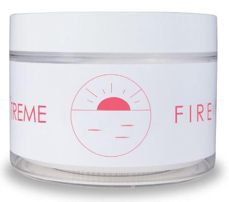 Phyto5 - Selextreme Fire