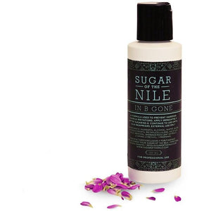 Sugar of the Nile - In B Gone - Breizh Esthetic & Salon Supply