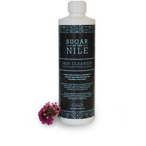 Sugar of the Nile - Skin Cleanser - Breizh Esthetic & Salon Supply