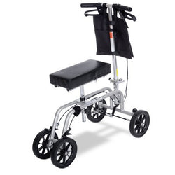 Walkers, Wheelchairs