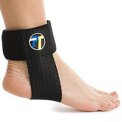 Achilles Tendon Support, ProTec Brand