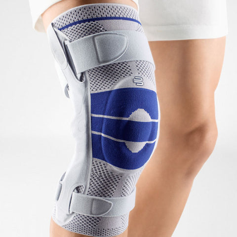 Bauerfeind GenuTrain S, Knee Support
