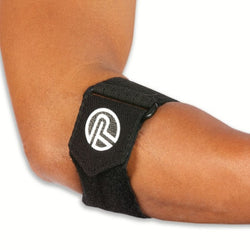 Elbow Power Strap - ProTec Brand