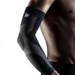 Arm Sleeve, LP Support Brand