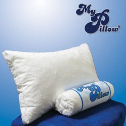 Pillow - MyPillow Standard/Queen Premium Pillow