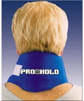 Cold Therapy Pack, Pro-Kold Ice Pillows