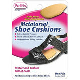 Footcare - Shoe Cushions for Metatarsals, PediFix Brand