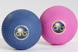 Massage Ball, Deep Tissue - Pro-Tec Brand
