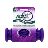 Roller - Rubz Foot Massager
