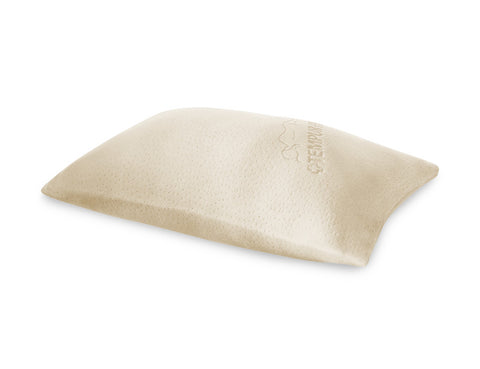 Pillow - Tempur-Pedic ComfortPillow