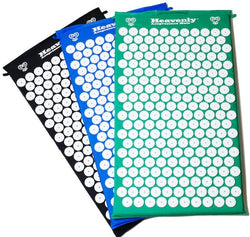 Acupressure Mat, Heavenly Brand