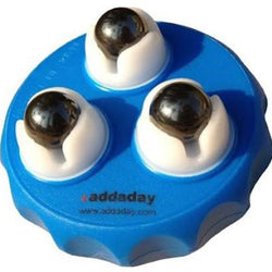 "Massage Roller, Addaday ""Marble"" Roller"