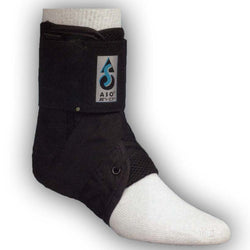 Ankle Stabilizer, ASO