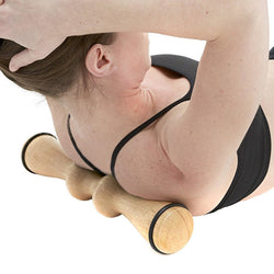 Massage Roller for Back, Body Back Company