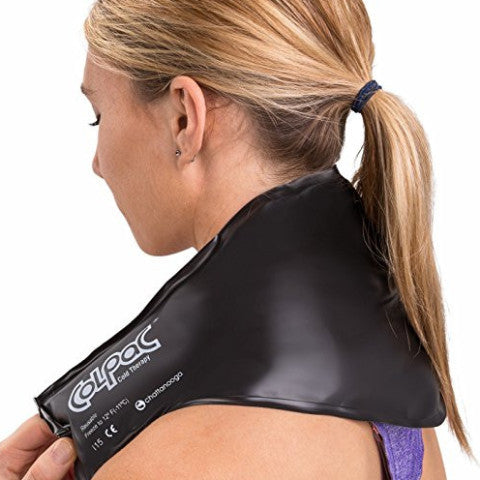 Cold Therapy Pack, ColPac Brand