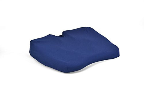 Seat Cushion for Coccyx , Kabooti Brand