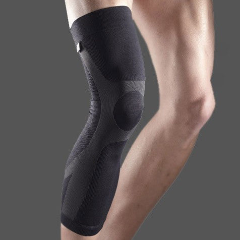 Compression Sleeve for Leg, EmbioZ Brand
