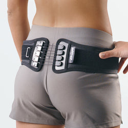 Sacroiliac Belt, Evergreen Brand, 621