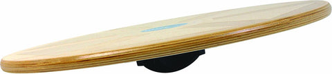 Balance Wobble Board, Beginning-Intermdiate Level, 20""