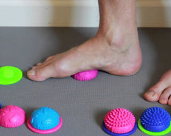 Massage Tool for foot - Footfixr