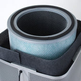 Air Filter, Healthmate PLUS 450 Air Cleaner