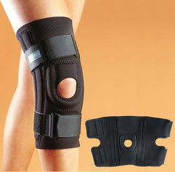 Patella Stabilizer, Inferior Buttress, Open Back, Hely&Weber Brand