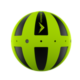 Massage/Vibrating Fitness Ball, HyperIce Hypersphere