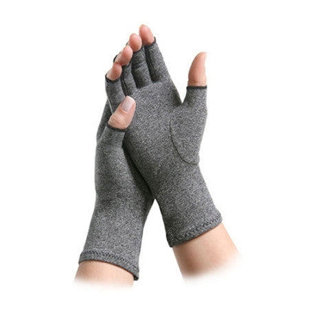 Gloves, Compression/Arthritis, IMAK Brand