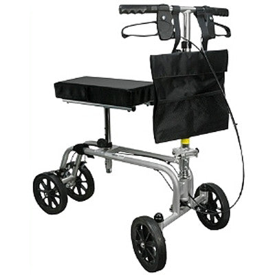 Knee Scooter/Walker, Call 310-260-9633 for RENTAL OPTIONS