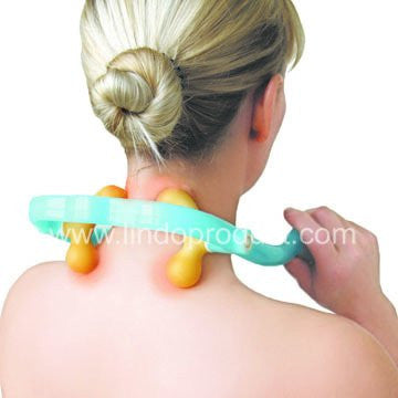 Massage Tool for Neck, Shiatsu Massage
