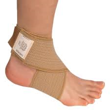 Ankle Support, NelMed - Core Products