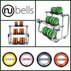 Weights, Nubells