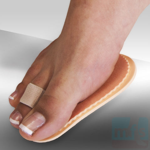 Footcare - Toe Straightener, PediFix Brand