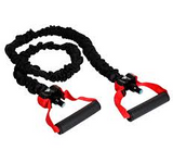 Power Tube Resistance Band