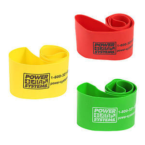 Resistance Band - Power Systems Versa-Loop