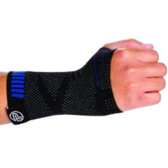 Compression Sleeve, Wrist - ProTec 3D Brand