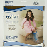 Cast/Bandage Protector (Pediatric Leg)