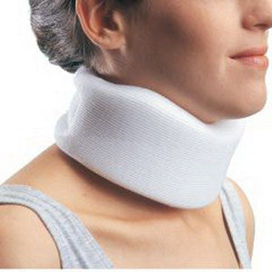 Neck/Cervical Collar, SS