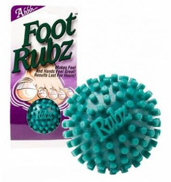 Massage Ball For Feet, Foot Rubz Brand