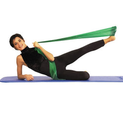 Resistance Band, 5ft each - Thera-Band Brand