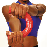 Resistance Bar - Thera-Band FlexBar