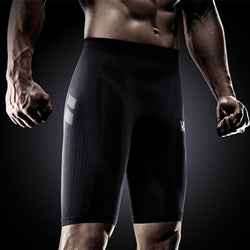 Compression Pant for Thigh, EmbioZ Brand