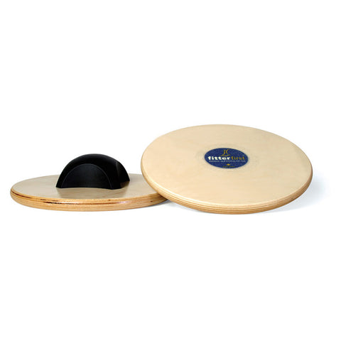 Balance Weeble Board - 11""